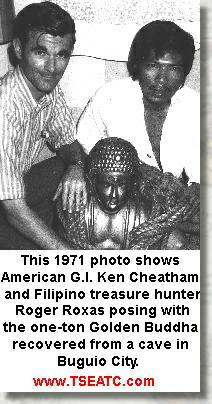 [Image Credit: Philippine Shocking History / Facebook]