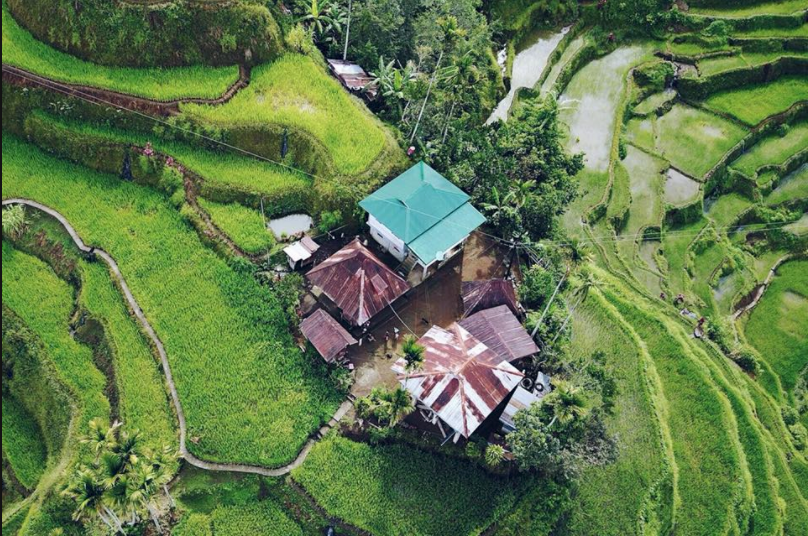 Banaue