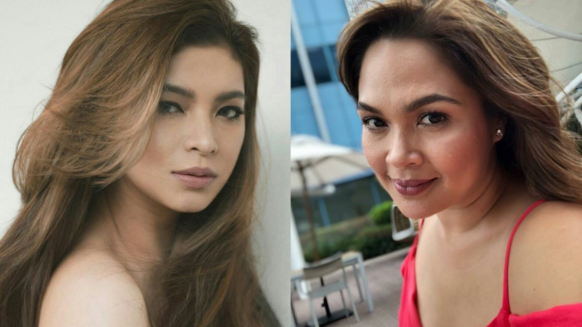 Who do you think is the highest paid Filipina celebrities?