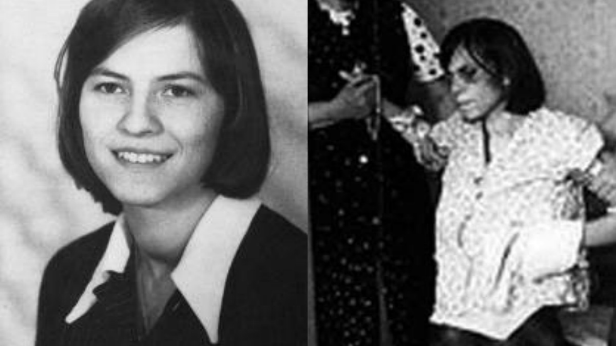 Remembering the Story of Anneliese Michel: The Story of ...