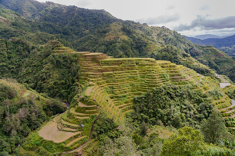 Banaue_Philippines_Banaue-Rice-Terraces-01