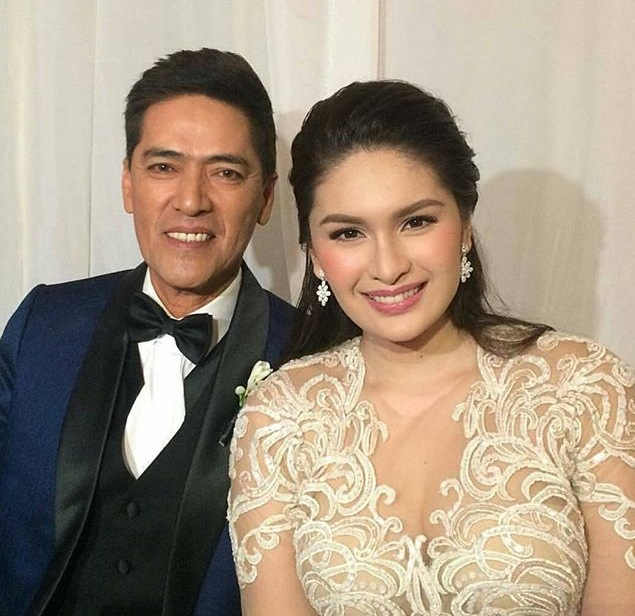 [Image Credit: Filipino Times]