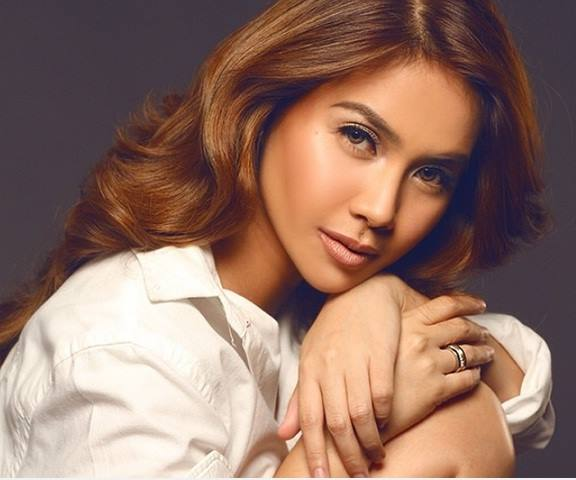 Kaye Abad
